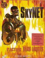 the-terminator-skynet-661179.jpg