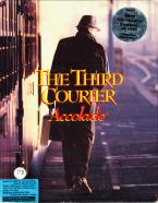 the-third-courier-345952.jpg