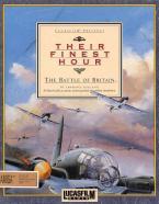 their-finest-hour-the-battle-of-britain-893202.jpg