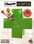theme-hospital-504667.jpg