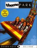 theme-park-74041.jpg