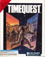 timequest-782151.jpg