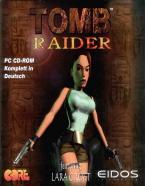 tomb-raider-270440.jpg