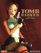 tomb-raider-ii-801892.jpg