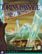 torins-passage-642909.jpg