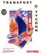 transport-tycoon-689792.jpg