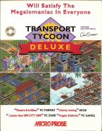 transport-tycoon-deluxe-980108.jpg