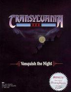 transylvania-iii-vanquish-the-night-197924.jpg