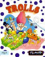trolls-138389.jpg