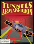 tunnels-of-armageddon-484950.jpg