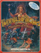 tunnels-trolls-crusaders-of-khazan-390408.jpg