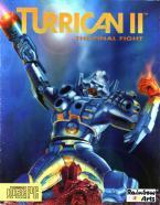 turrican-ii-the-final-fight-469023.jpg