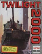 twilight-2000-686750.jpg
