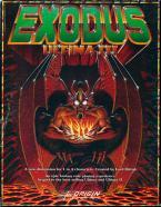 ultima-iii-exodus-66977.jpg