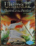 ultima-iv-quest-of-the-avatar-2559.jpg