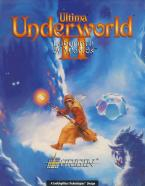 ultima-underworld-2-labyrinth-of-worlds-223170.jpg