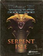 ultima-vii-part-two-serpent-isle-498306.jpg