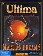 ultima-worlds-of-adventure-2-martian-dreams-720246.jpg
