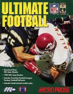 ultimate-nfl-coaches-club-football-946961.jpg