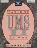 ums-ii-nations-at-war-425916.jpg