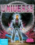 universe-584948.jpg
