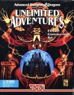 unlimited-adventures-997890.jpg