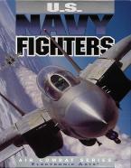 us-navy-fighters-300149.jpg