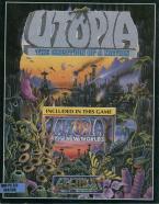utopia-493969.jpg