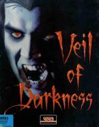 veil-of-darkness-758737.jpg