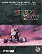 virtual-karts-678524.jpg