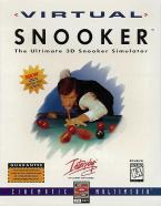 virtual-snooker-344797.jpg