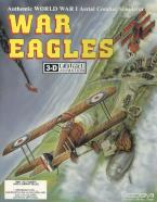 war-eagles-344426.jpg