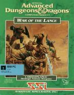 war-of-the-lance-668530.jpg