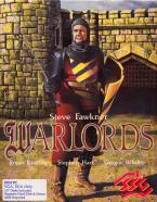 warlords-640978.jpg