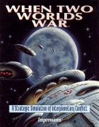 when-two-worlds-war-10078.jpg