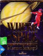 where-in-space-is-carmen-sandiego-enhanced-556461.jpg
