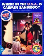 where-in-the-usa-is-carmen-sandiego-864297.jpg