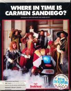 where-in-time-is-carmen-sandiego-166813.jpg