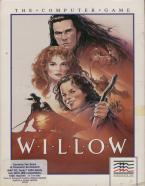 willow-993897.jpg