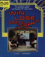 win-lose-or-draw-341242.jpg
