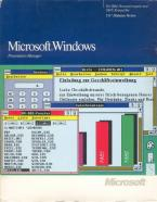 windows-203-171000.jpg