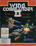 wing-commander-2-vengeance-of-the-kilrathi-787769.jpg