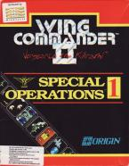wing-commander-2-vengeance-of-the-kilrathi-special-operations-1-402805.jpg