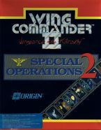 wing-commander-2-vengeance-of-the-kilrathi-special-operations-2-123307.jpg