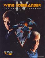 wing-commander-4-the-price-of-freedom-522042.jpg