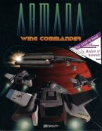wing-commander-armada-985463.jpg