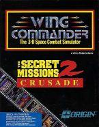 wing-commander-the-secret-missions-2-crusade-267560.jpg