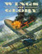 wings-of-glory-925612.jpg
