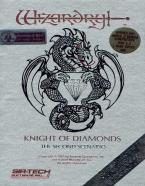 wizardry-ii-the-knight-of-diamonds-465990.jpg