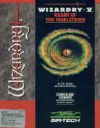 wizardry-v-heart-of-the-maelstrom-512877.jpg